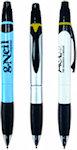 Sketcher Pen Highlighters